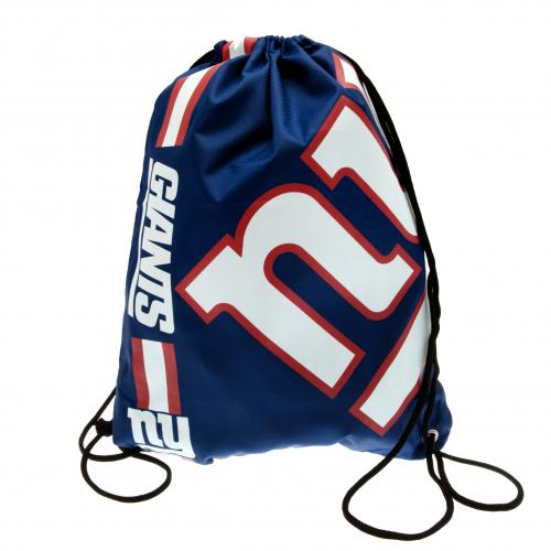 Mochila New York Giants 250335