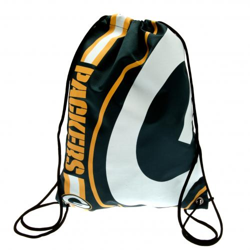Mochila Green Bay Packers 250341