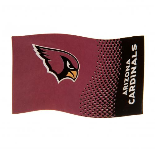Bandeira Arizona Cardinals 250353