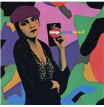 Vinil Prince And The Revol - Raspberry Beret