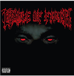 Vinil Cradle Of Filth - From The Cradle To Enslave