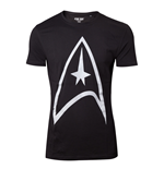 Camiseta Star Trek  250634