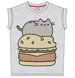 Camiseta Pusheen 250646