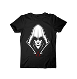 Camiseta Assassins Creed 250688