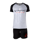 Pijama Assassins Creed 250693