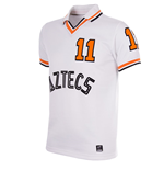 Camiseta vintage Los Angeles Aztecs 1977-78