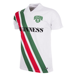 Camiseta vintage Cork City FC 1991