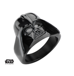 Anel Star Wars 250813