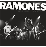 Vinil Ramones - Live At The Roxy 8/1