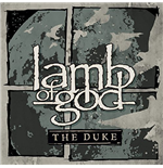 Vinil Lamb Of God - The Duke