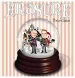 Vinil Erasure - Snow Globe (2 Lp)