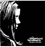 Vinil Chemical Brothers (The) - Dig Your Own Hole (2 Lp)