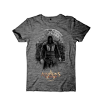 Camiseta Assassins Creed 251062