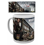 Caneca The Walking Dead 251104