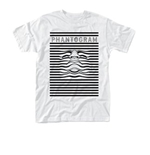 Camiseta Phantogram 251542