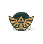 Bolsa The Legend of Zelda 251961