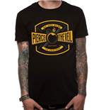 Camiseta Pierce the Veil 251980