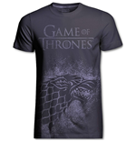 Camiseta Jogo de Poder Soberano (Game of Thrones) 252062