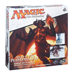 Jogo de mesa Magic The Gathering 252119