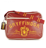 Harry Potter Bandoleira Gryffindor