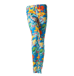 Legging Pokémon 252186