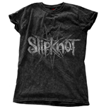Camiseta Slipknot 252511