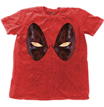 Camiseta Deadpool 252516