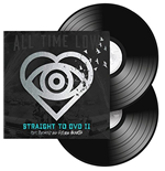 Vinil All Time Low - Straight To Dvd II:Past,Present And (2 Lp)