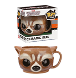 Caneca Guardians of the Galaxy 252758