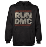 Moletom Run DMC Logo
