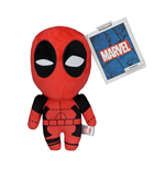 Pelúcia Deadpool 252867