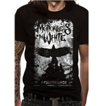 Camiseta Motionless in white 252975