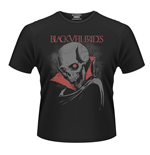 Camiseta Black Veil Brides 253053