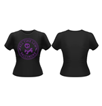 Camiseta All Time Low 253080