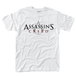 Camiseta Assassins Creed 253158