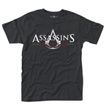 Camiseta Assassins Creed 253159