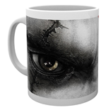 Caneca God Of War 253340