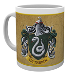 Caneca Harry Potter 253380