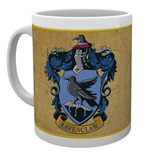 Caneca Harry Potter 253385