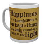 Caneca Harry Potter 253417