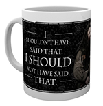 Caneca Harry Potter 253418