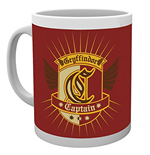 Caneca Harry Potter 253431