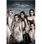 Poster Pretty Little Liars 253555