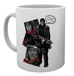Caneca Realm of the Damned 253560