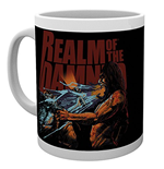 Caneca Realm of the Damned 253561