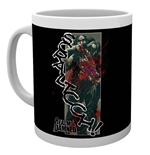 Caneca Realm of the Damned 253562