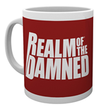 Caneca Realm of the Damned 253563