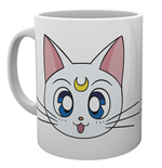 Caneca Sailor Moon 253593