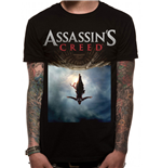 Camiseta Assassins Creed 253634