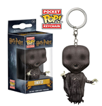 Chaveiro Harry Potter 253685